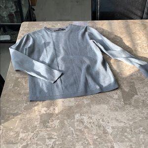 Perry Ellis sweater